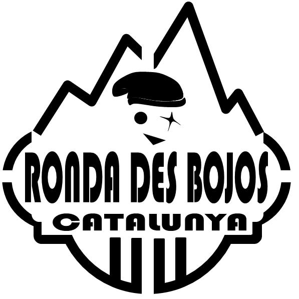 Ronda Des Bojos