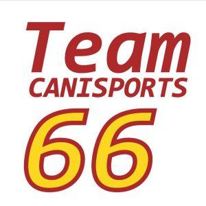 Team cani sports 66
